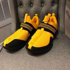 Nike Metcon Sport - Brand New - Yellow - Size 13